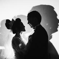 Wedding photographer Mukhtar Shakhmet (mukhtarshakhmet). Photo of 13.01.2019