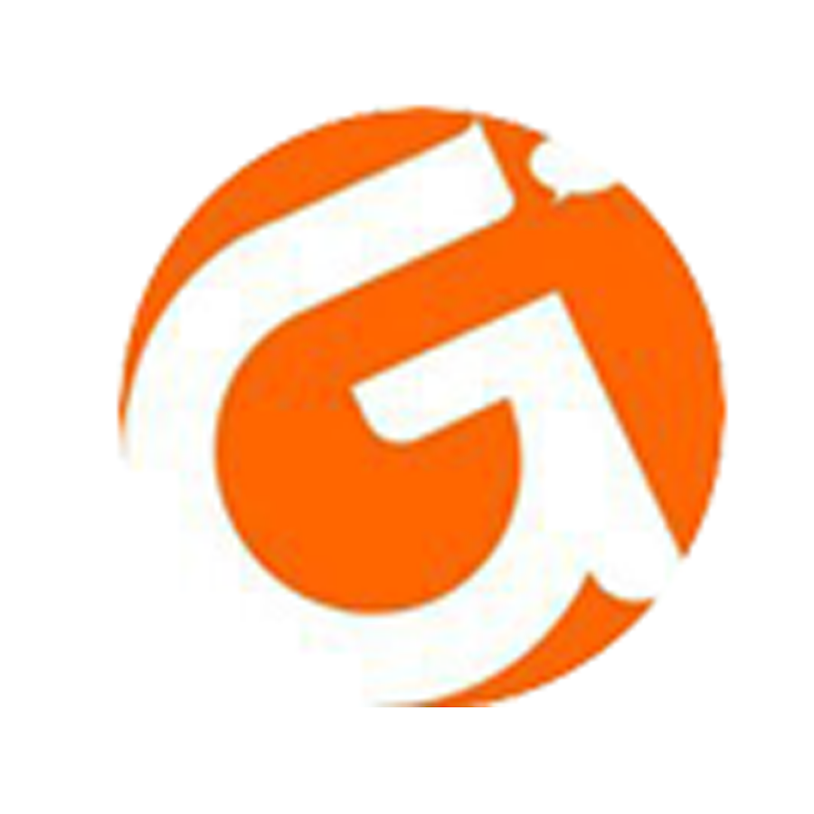 Genta Group Production Android Apps On Google Play