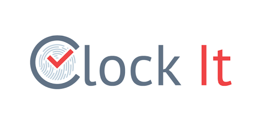 ClockIt - Time Clock - Apps on Google Play