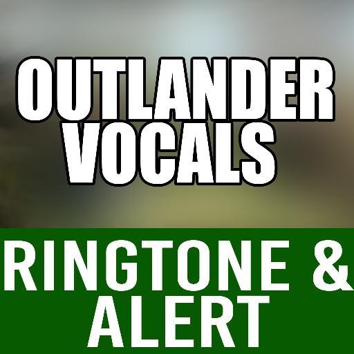 Outlander Theme Vocal Ringtone 音樂 App LOGO-硬是要APP