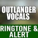 Outlander Theme Vocal Ringtone icon