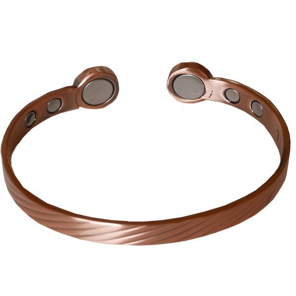 braceletm.jpg