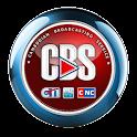 CBS live tv