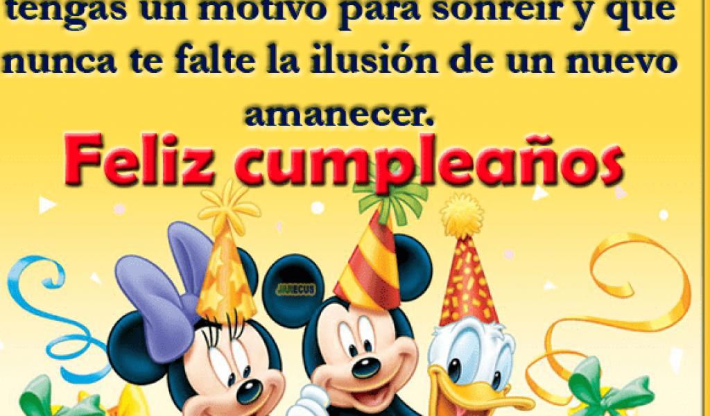 tarjetas de cumpleaños para una hermana Para enviar por facebook