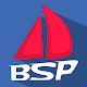 BSP: Bodensee-Schifferpatent Download for PC Windows 10/8/7