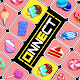 Onnect Tile Puzzle : Onet Connect Matching Game APK