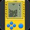 Classic Brick Game:Retro Block file APK Free for PC, smart TV Download