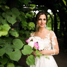 Wedding photographer Ilya Soldatkin (ilsoldatkin). Photo of 16.07.2017