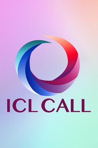 ICLCall ss1