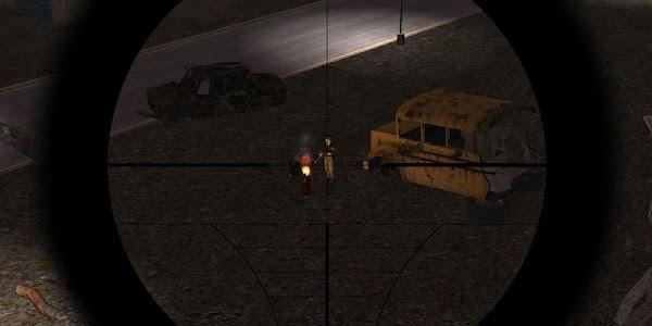 Police Special Forces v1.3