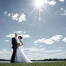 Vestuvių fotografas Martynas Galdikas (martynas). Nuotrauka 25.07.2017