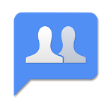 Lite for Facebook Messenger icon