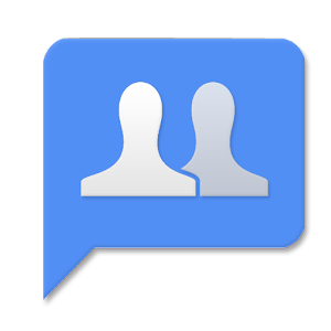 Lite Messenger & video call for Facebook