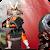 Samurais file APK Free for PC, smart TV Download