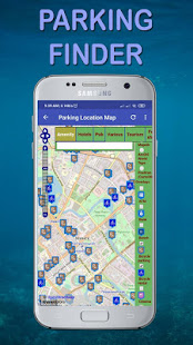 Download Abuja ATM Finder For PC Windows and Mac apk screenshot 4