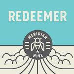 Meridian Hive Redeemer