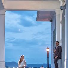 Fotógrafo de bodas Rodrigo Garcia (RodrigoGarcia2). Foto del 24.10.2017