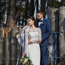 Wedding photographer Paweł Wrona (pawelwrona). Photo of 19.03.2017