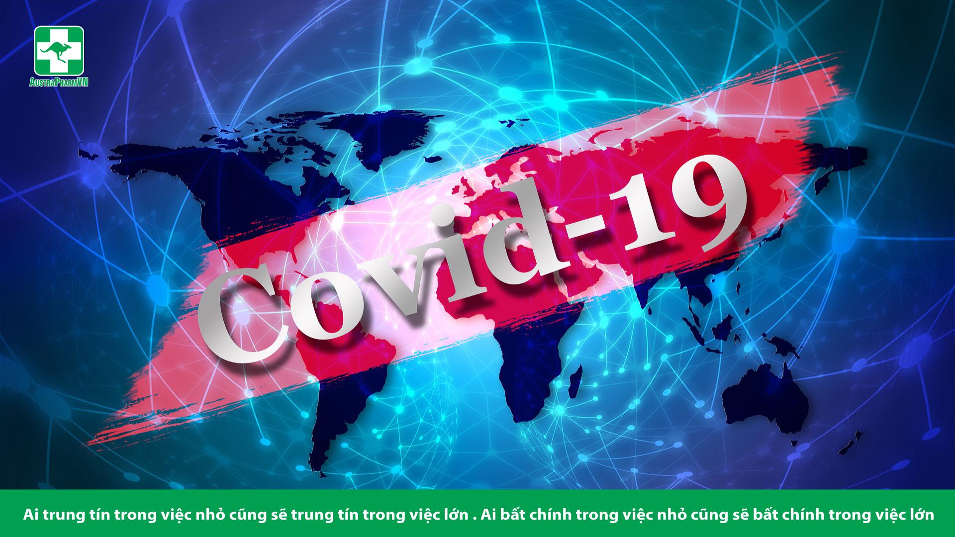 RỬA MŨI, SÚC MIỆNG PHÒNG NGỪA COVID-19