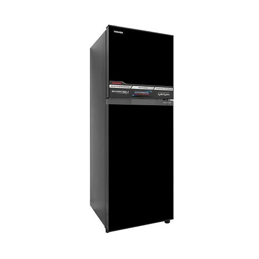 Tủ-lạnh-Toshiba-Inverter-233-lít-GR-A28VM(UKG)-2.jpg