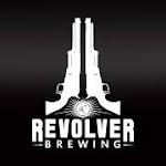 Revolver Pineapple IPA