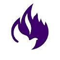 Pneuma Word icon