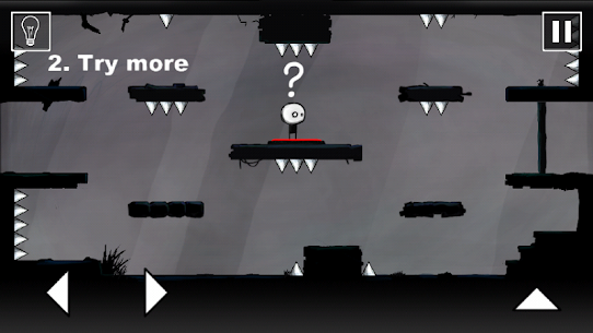 That Level Again 1.56 APK Mod Updated 3