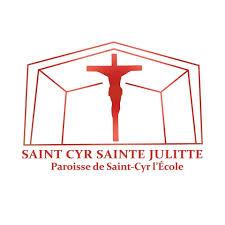photo de Paroisse Saint-Cyr-l'Ecole