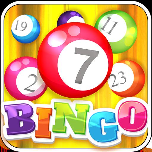 New Bingo Cards Game Free