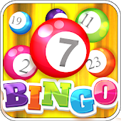 New Bingo Cards Game Free