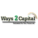 Ways2Capital icon