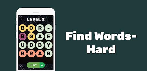 top 2 token words found - 512×250