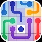 Knots Puzzle icon