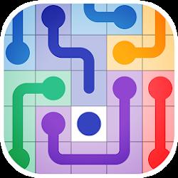 Knots: Puzzle Game