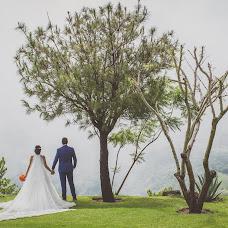 Vestuvių fotografas Juan manuel Pineda miranda (juanmapineda). Nuotrauka 20.08.2019