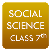7th Social Science NCERT Solutions