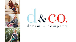 Denim & Co. thumbnail
