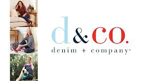 Denim & Co. thumbnail