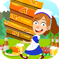Idle Cook APK