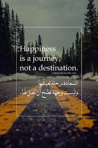 Sprüche liebe arabische Arabische Sprichwörter,