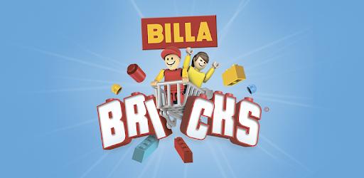 Billa Bricks By Billa Ag Entertainment Category 384 Reviews