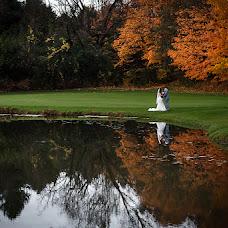 Wedding photographer Frances Morency (francesmorency). Photo of 31.10.2017