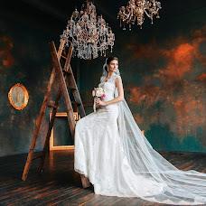 Свадебный фотограф Александра Аксентьева (SaHaRoZa). Фотография от 29.10.2014