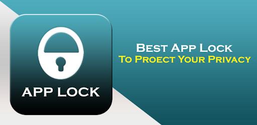 Najlepšie umiestnenie Zoznamka App