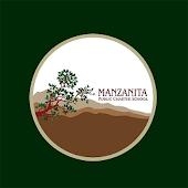 Manzanita Charter School