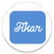 Download Fikar For PC Windows and Mac