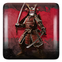 Samurai Armor Suit Maker Pro icon