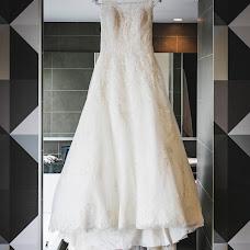 Wedding photographer Marienna Garcia-Gallo (garciagallo). Photo of 24.08.2018