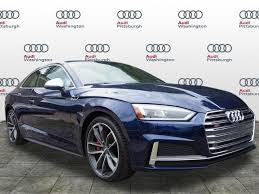 Image result for audi s5