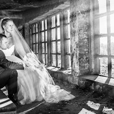 Wedding photographer Konrad Zarębski (zarbski). Photo of 06.05.2015